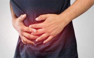 Гастрит инфекционный: возбудитель заболевания у детей и взрослых