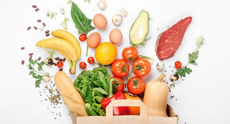 Что можно и что нельзя есть при гастрите желудка