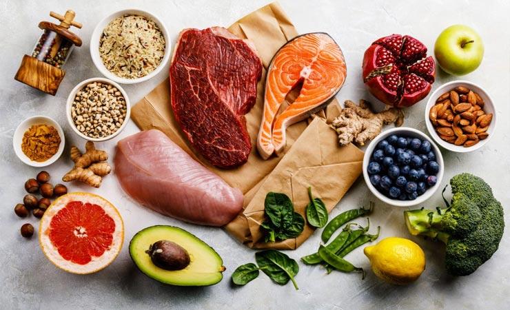 Что можно есть при панкреатите и что нельзя: список продуктов