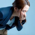 Как избавиться от тошноты и рвоты