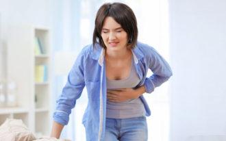 Хронический панкреатит: диета, симптомы, лечение и рекомендации