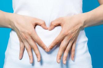 Эффективные пробиотики для восстановления микрофлоры кишечника