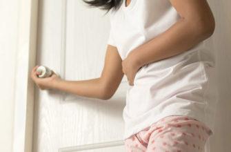 Как передается ротавирусная инфекция - симптомы, признаки, лечение