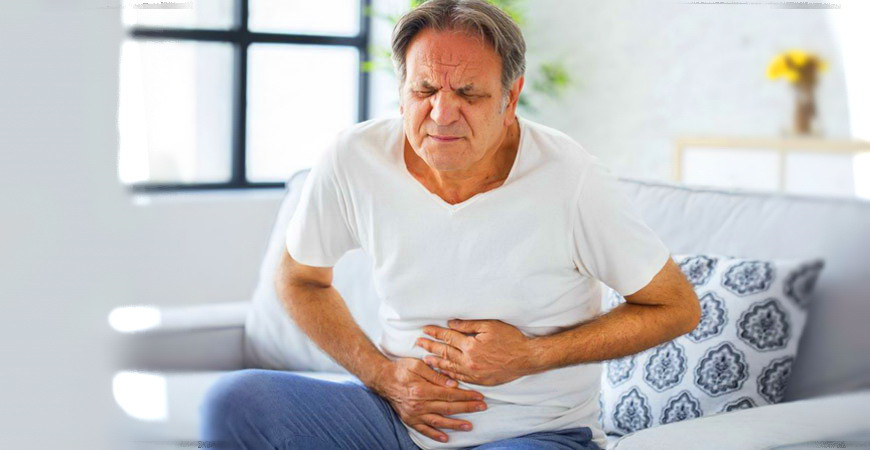 Слабительное для пожилых людей - средства от запора, лечение